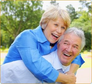 Free Dating - for some enjoyable Senior Moments....